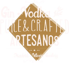 Pure Craft Artesanos
