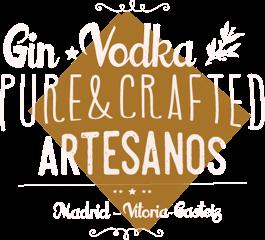 Pure Craft Artesanos